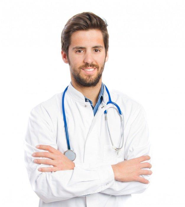 קמגרה בהמלצת רופא