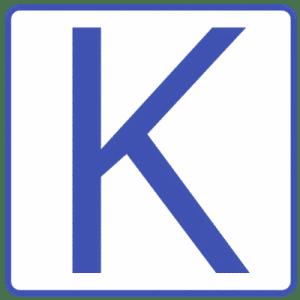 מערכת קמגרה פארם